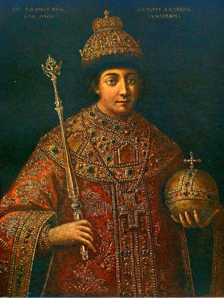 Feodor III of Russia 2.jpg