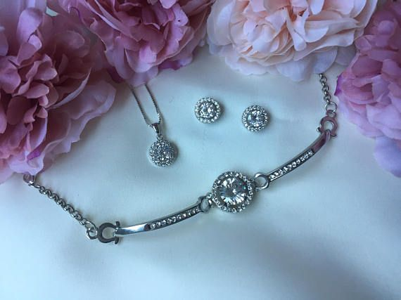Personalised bridesmaid gift mother if the bride mother of