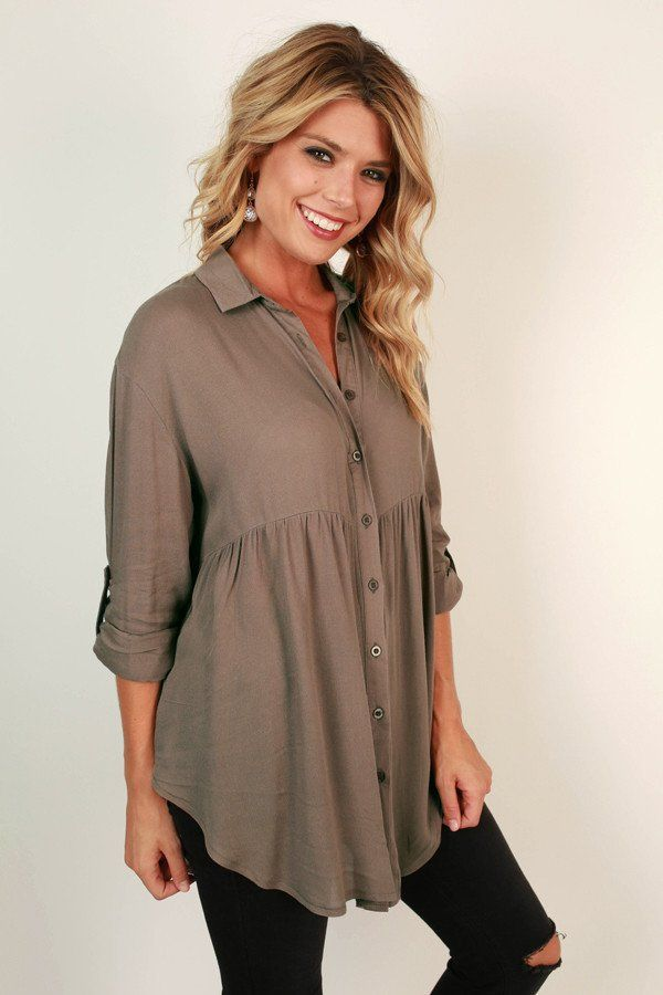 78  ideas about Tunics on Pinterest  Long tops Fall styles and ...