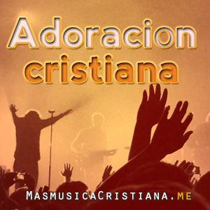 Adoracion Cristiana