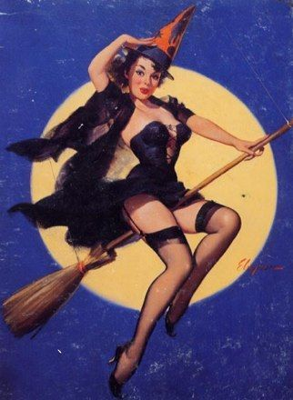 Google Image Result for http://www.debutanteclothing.com/news/images/sexy_vintage_witch.jpg%2520(JPEG%2520Image,%2520451x616%2520pixels)%2520-%2520Scaled%2520(87%2525).jpg