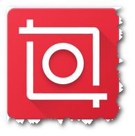 Download Video Editor & Photo Editor V1.331.91:  Want to post entire photo and video to Instagram without cropping and with blur background? InstaShot – Featured by Google Play, Best Instagram video editor and photo editor with adding music, text on video, blur border on video, best for vine videos, dubsmash videos, lip sync videos and...  #Apps #androidMarket #phone #phoneapps #freeappdownload #freegamesdownload #androidgames #gamesdownlaod   #GooglePlay  #Smartphone
