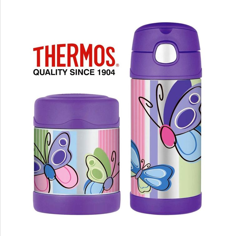 Buy Thermos – PurpleSpoilz Australia