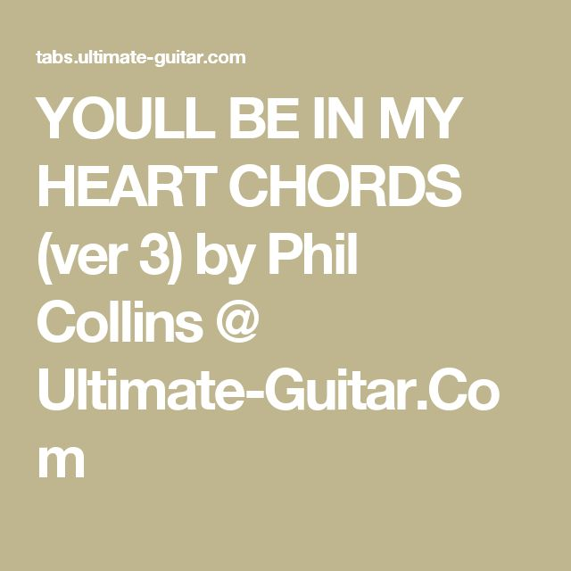65 Best Chords Images On Pinterest Ukulele Chords Acoustic Guitar