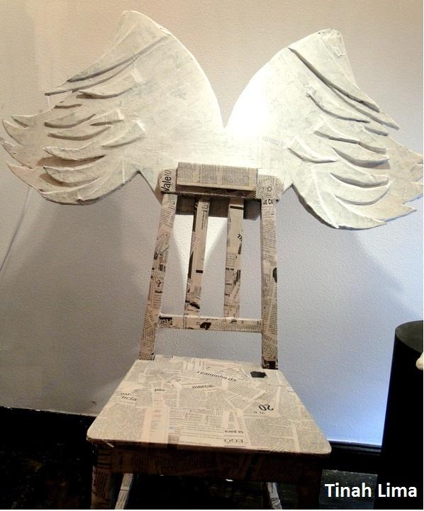 44 besten alte st hle bilder auf pinterest alte st hle for Stuhl design kunstunterricht