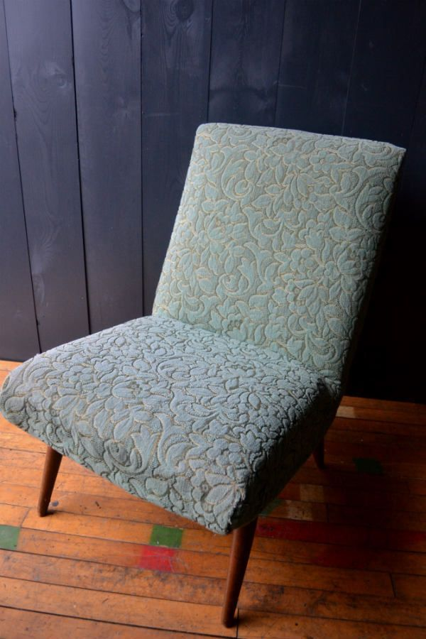 Best 20 Parker Knoll Chair Ideas On Pinterest Knoll
