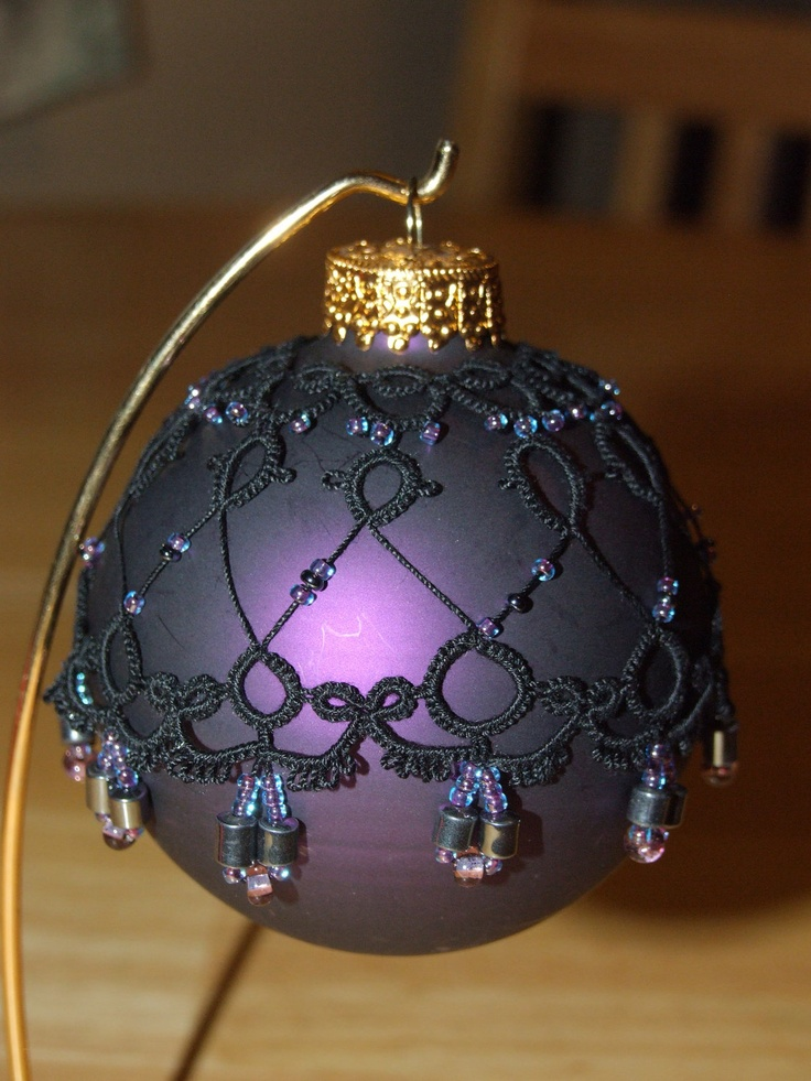 150 best black / pewter / silver christmas images on Pinterest ...
