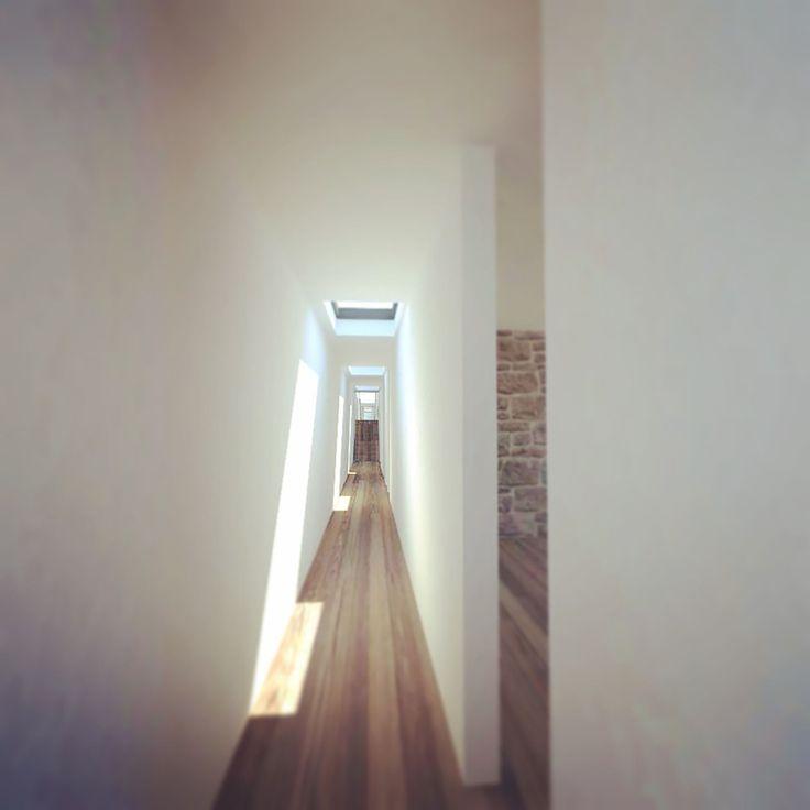 nowoczesna-STODOLA_Musselburgh_A449-Architects_05