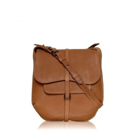 Grosvenor, Medium+Flap+Over+Cross+Body+Bag