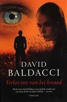Verlos ons van het kwaad http://www.bruna.nl/boeken/verlos-ons-van-het-kwaad-9789022995495