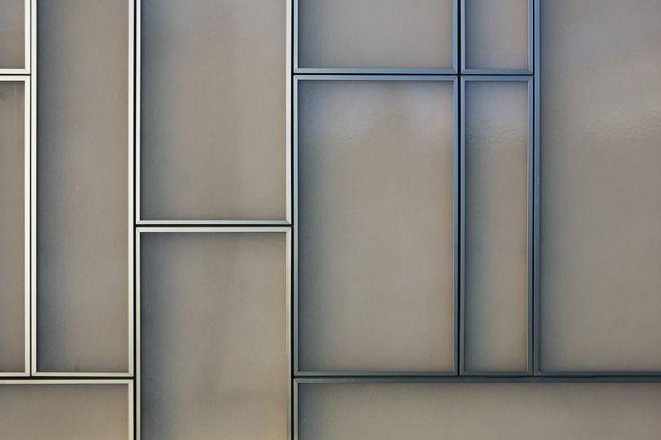 © Werner Huthmacher. staab architekten . berlin