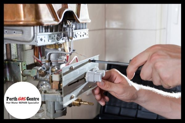 What Are The Key Advantages Of A Gas Water Heater Over An Electric Water Heater Water