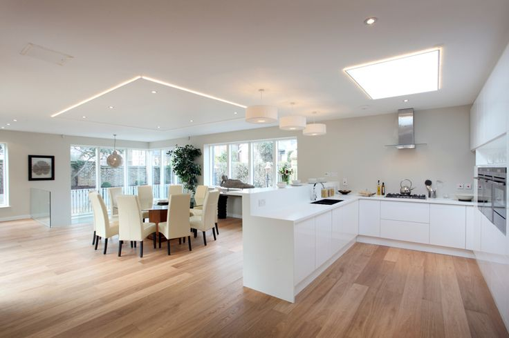 Image result for house ideas nz