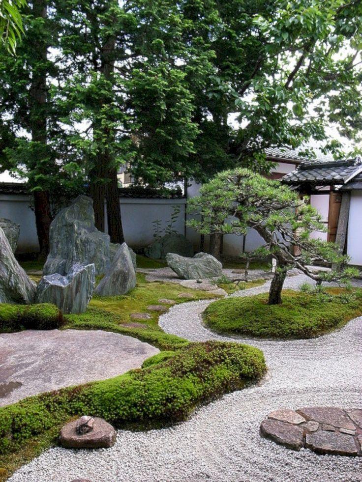 http://wartaku.net/2017/12/18/33-backyard-japanese-garden-ideas/backyard-japanese-garden-ideas-17-2/