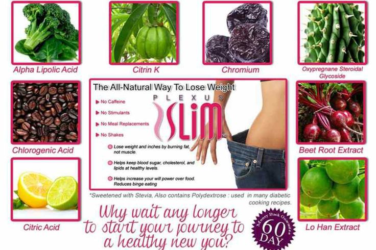 Healthy ingredients for weight-loss check out the site at ==>https://www.scottsmarketplace.com/buy/51173/plexus-product-banner/