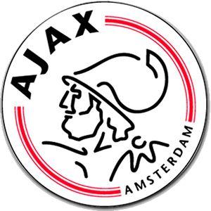 NEDERLAND - Ajax (Amsterdam)  fd865e43ce4ca