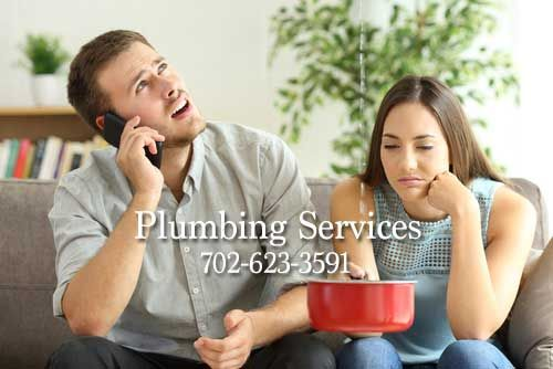 Water Leak Detection North Las Vegas 702-623-3591  https://rooterman.com/las-vegas/plumbing-services-in-north-las-vegas/ | http://plumbing-las-vegas-nv.com/ #plumberlasvegas #plumbing #plumber #plumbers #lasvegas #rooter #gasfiter #sewer #hydrojetter #plumblife #plumbinglife #cleaning #repair #services #heating #pipe #plumbingservices #hvac #kitchen #bathroom #bath #leaks #vegas #bathtub #boiler #shower #sink #waterheating #plumbingfixture #waterheater