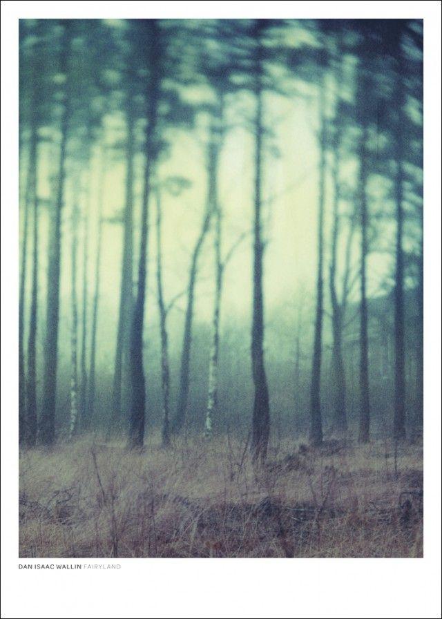 Fairyland - Dan Isaac Wallin - Nordic Design Collective - Tent  London 22-25 September