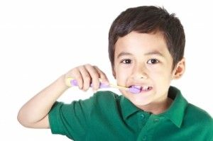 Dental Care for Kids - Tips for Healthy Teeth
