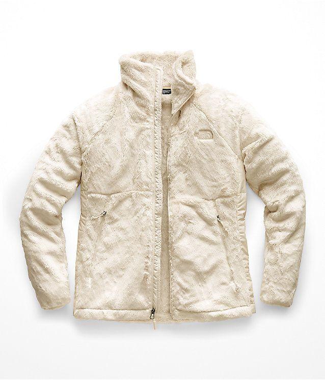 4264175d5 Women's osito sport hybrid full zip | My Style | Winter jackets ...