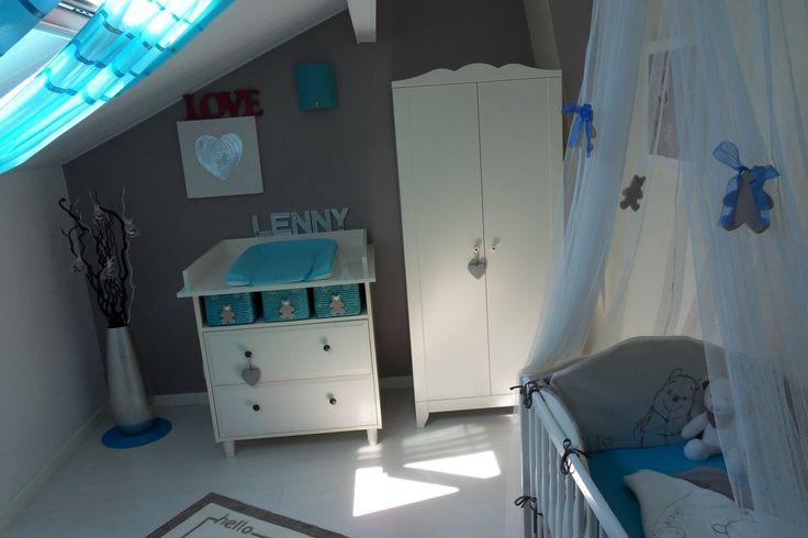 chambre bébé ikéa - Recherche Google