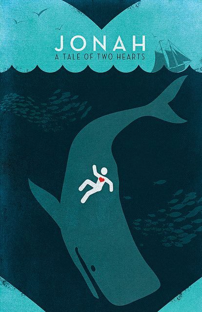 vacation bible school whale - Google Search