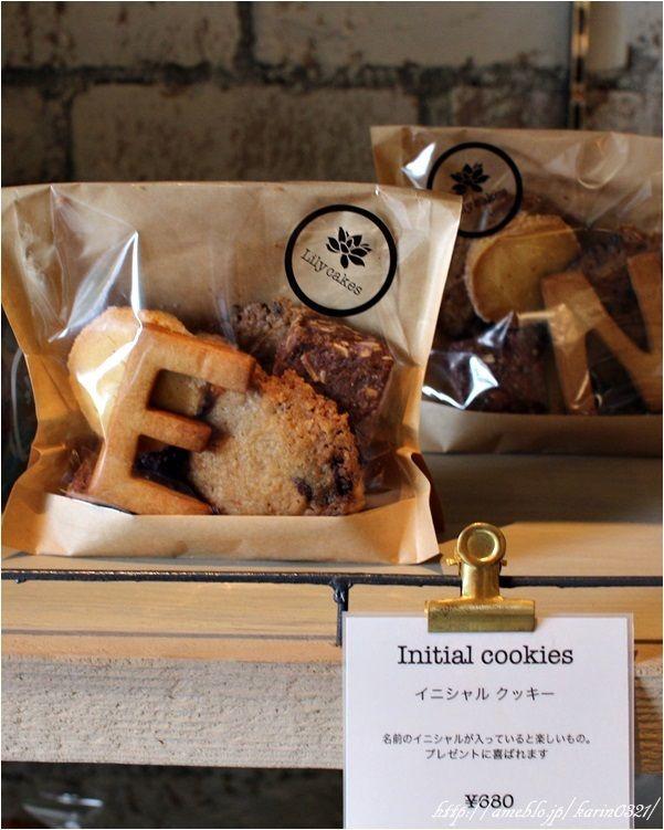 Lily cakes (リリーケイクス)T.Y. Harbor系列のかわいいケーキショップ♪|Karinオフィシャルブログ「Karin Diary カレーとパフェとカフェと…」Powered by Ameba