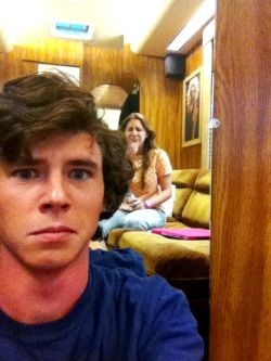 charlie mcdermott | Tumblr