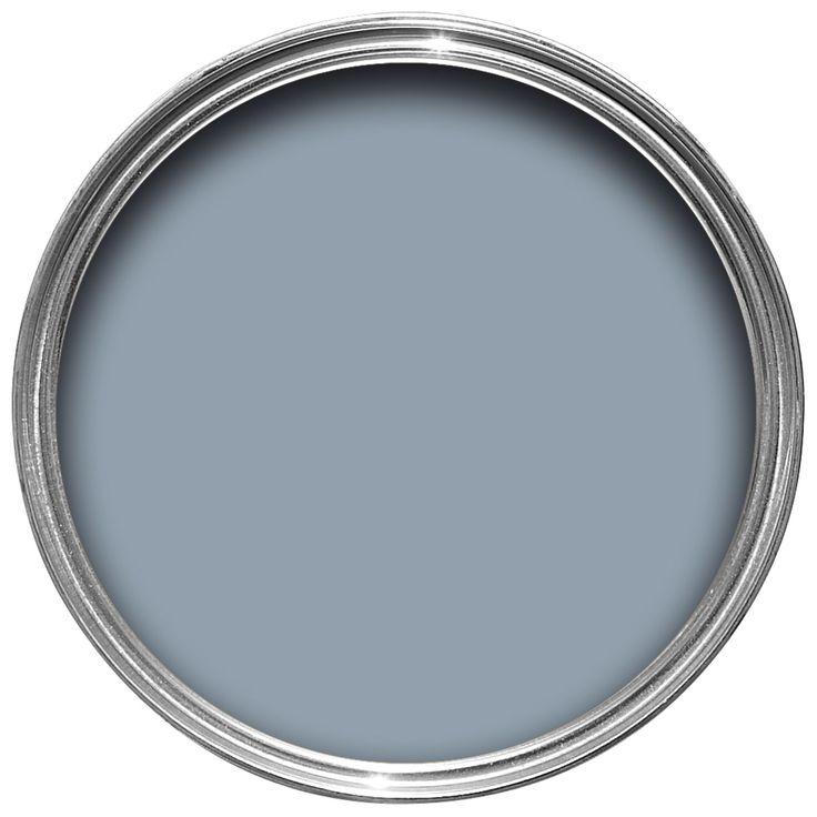 Bathroom Mirror Lights B&Q best 20+ b and q bathrooms ideas on pinterest