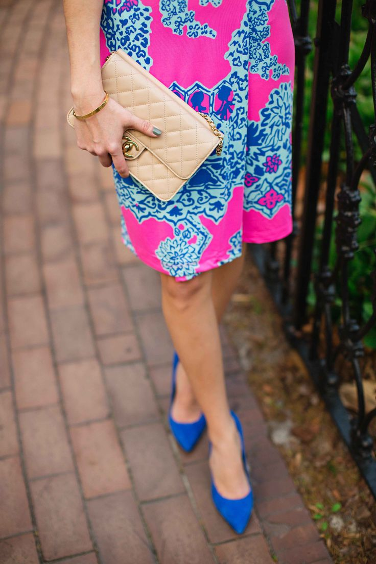 430 Best Lilly Pulitzer Images On Pinterest Lilly