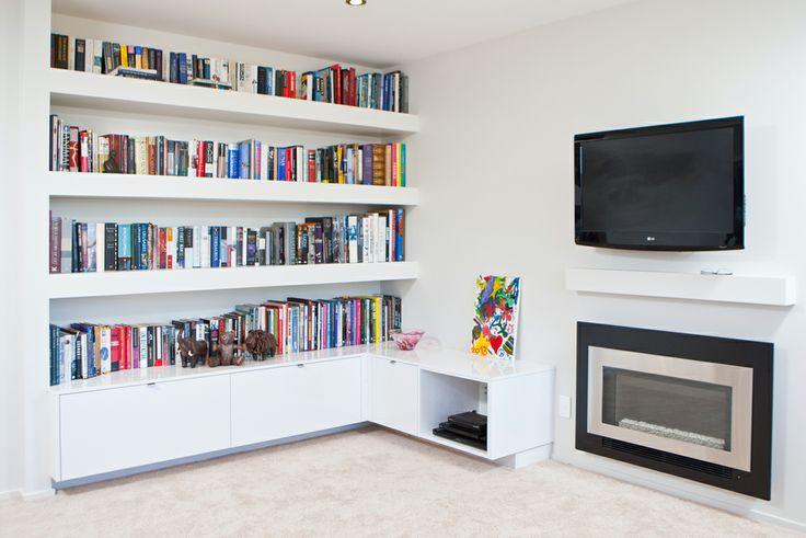 Furniture 421 by Sally Steer Design. Wellington. NZ