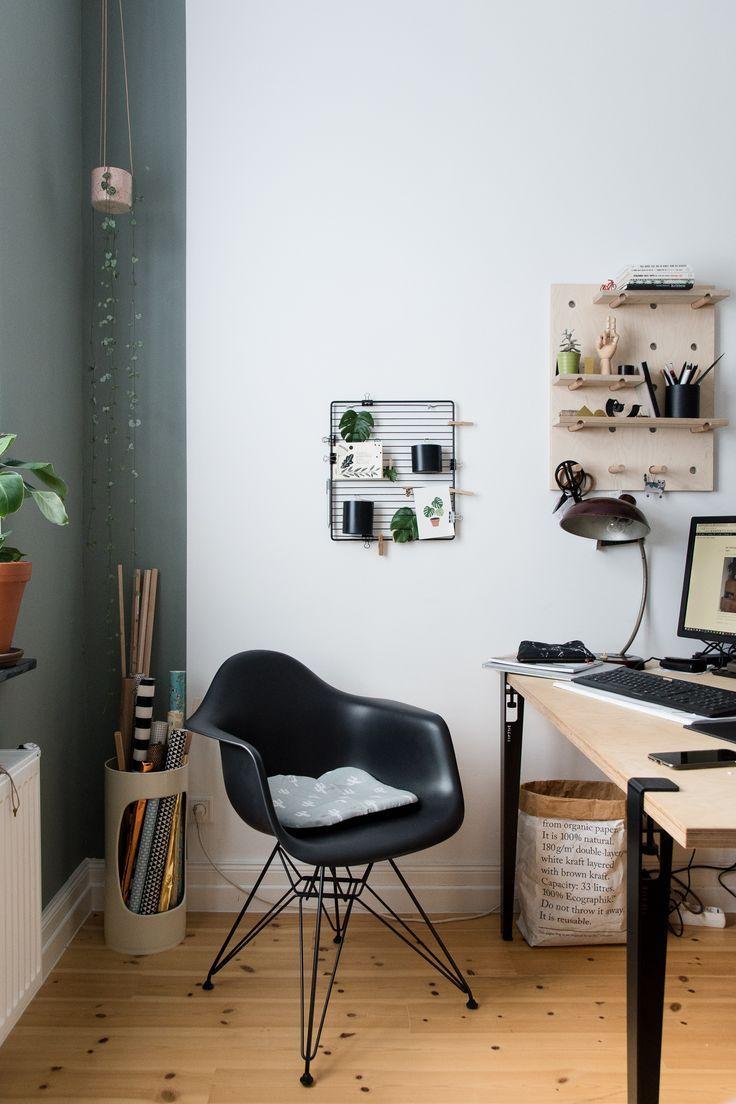 482 besten wohnen living einrichtung interior bilder for Winzige wohnung einrichten