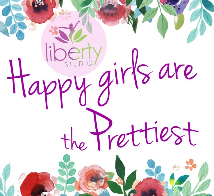 Știți de ce fetele din echipa #LibertyStudio sunt cele mai frumoase? Vă spunem tot noi! Pentru că ele știu ce își doresc și știu exact cum să obțină! Programează-te și tu la un interviu și treptat îți vom dezvălui micile noastre secrete!
