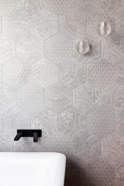 Williamstown Victoria - Grand Designs Australia