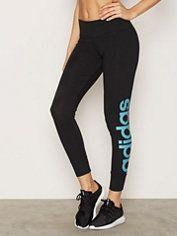 nelly.com fi vaatteita-naisille urheiluvaatteet tights-pants-sports-fashion