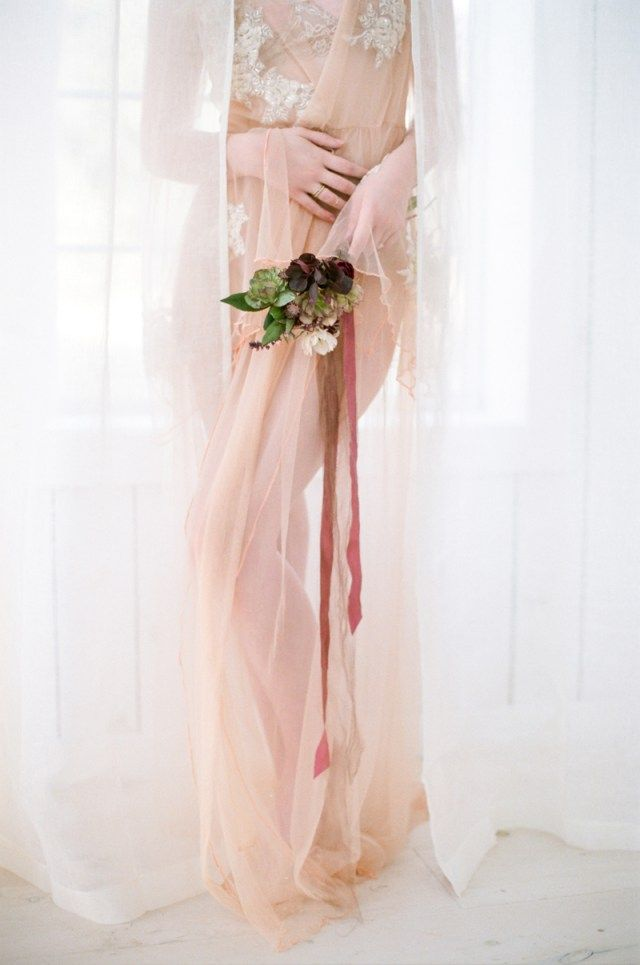 436 Best Images About Blush Wedding Ideas On Pinterest