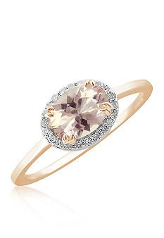 14 best Levian Jewelry images on Pinterest Chocolate Chocolates