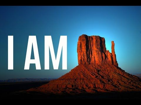 I AM Affirmations | Subconscious Programming ➤  Self-Confidence , Health...
