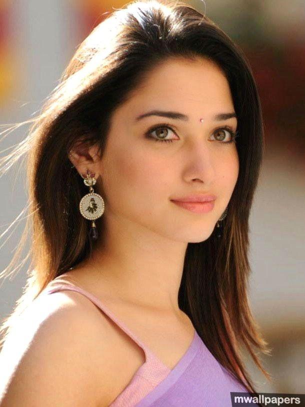 Tamanna Bhatia Cute Hd Photos 1080p 8728 Tamannabhatia Kollywood Tollywood Mollywood Actress Beauty Girl Lovely Eyes Most Beautiful Indian Actress