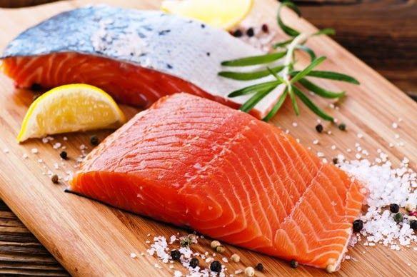 Az 5 legjobb étel ízületi fájdalmak ellen http://soulonefonix-termeszetesegeszseg.blogspot.com/2015/03/az-5-legjobb-etel-izuleti-fajdalmak.html