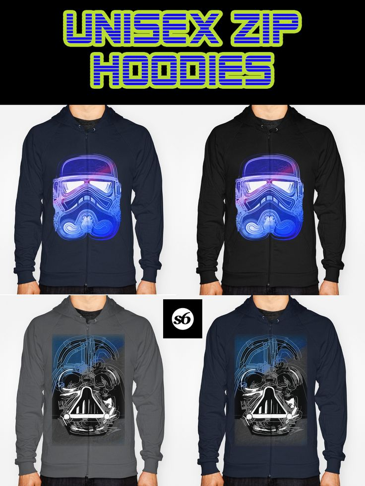 35% OFF + FREE SHIPPING gifts for ALL!! #sales #discount #save #discountgifts #discountgifts #scifigifts  #society6 #giftsforhim #giftsforher #scifimovie #moderngifts #kidsroom #ziphoodie #hoodie #buyhoodies #buyziphoodies #homedecor #kidsgifts