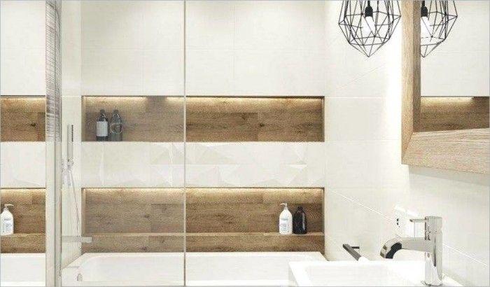 Badezimmer Ideen Beige