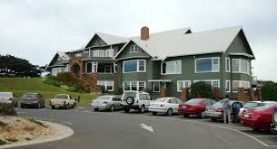 Image result for barwon heads golf course