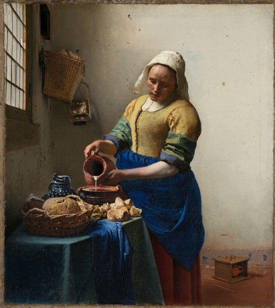 Galerie de photos de LaPresse.ca. Le Rijksmuseum d'Amsterdam, aux Pays-Bas, a rouvert l'an dernier après 10 ans de rénovations de fond en comble. Passage incontournable pour les amateurs de l'âge d'or de la peinture hollandaise (Rembrandt, Vermeer, Steen, etc.), le splendide «musée du Royaume» regorge de trésors datant de l'époque médiévale jusqu'au XX<sup>e</sup>siècle.