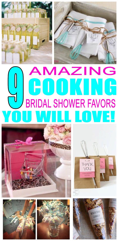 cooking bridal shower party favors bridal shower pinterest bridal shower bridal and bridal shower favors
