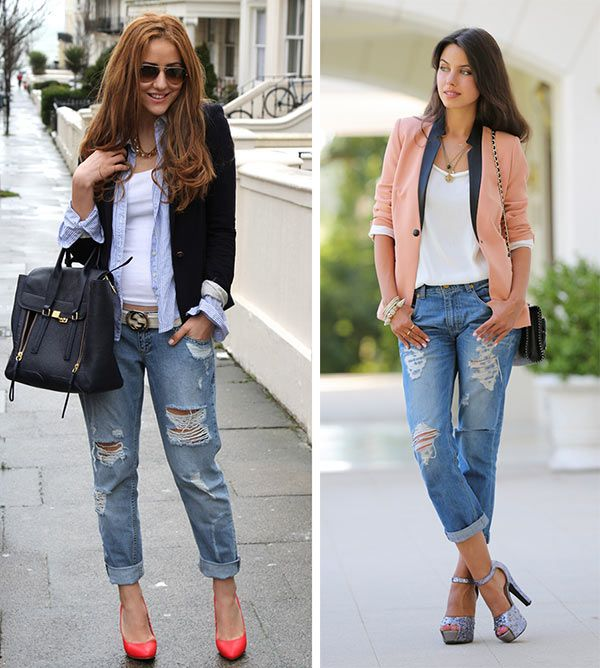 Chic Outfits for Any Summer Destination