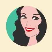 Dit ben ik, mijn bedrijf Social Suzy. Online marketing, communicatie & social media www.suzy.social
