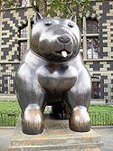 Anexo:Obras de Fernando Botero - Wikipedia, la enciclopedia libre