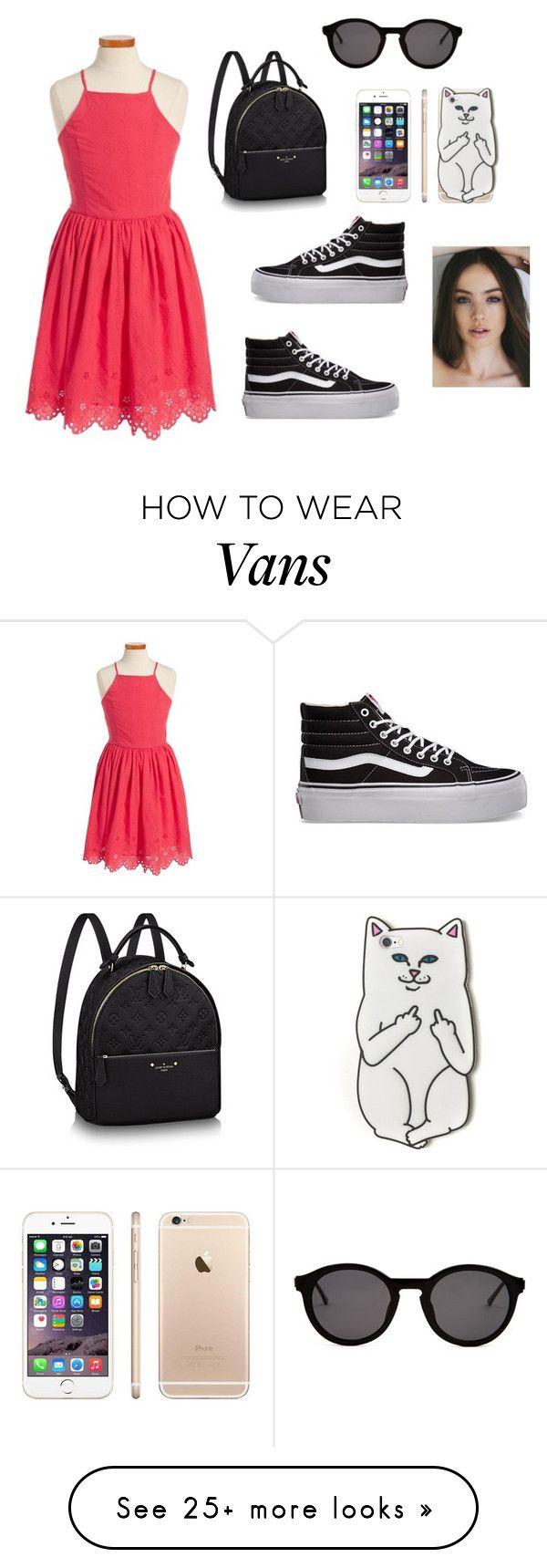 Les 25 meilleures id es de la cat gorie chaussures ado fille sur pinterest - Accessoires mode ado fille ...