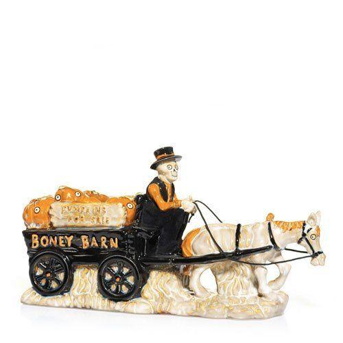 Yankee Candle Boney Bunch 2011 Pumpkin Wagon, http://www.amazon.com/dp/B005GB388E/ref=cm_sw_r_pi_awdm_ig-qub0HWYY2E